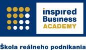 Inspired Business Academy